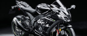 Necat Motor Kawasaki Kawasaki Yetkili Bayi Necat Motor Kurumsal